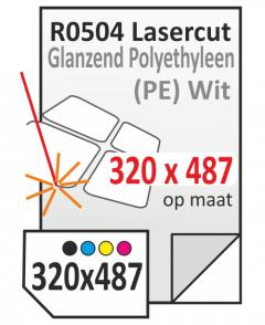 R0504.LCUT.A.320x487_small