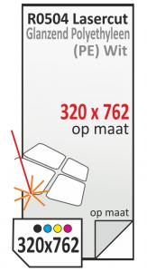 R0504.LCUT.A.320x762_small