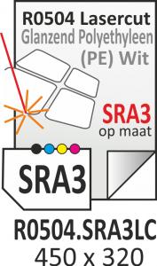 R0504.LCUT.A.SRA3_small