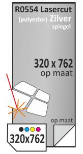 R0554.LCUT.A.320x762_small
