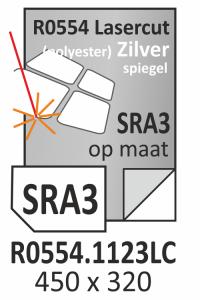 R0554.LCUT.A.SRA3_small