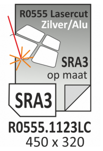 R0555.LCUT.A.SRA3_small