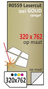 R0559.LCUT.A.320x762_small