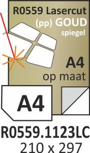 R0559.LCUT.A.A4_small