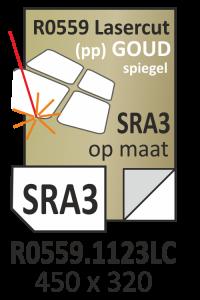 R0559.LCUT.A.SRA3_small