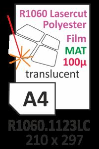 R1060.LCUT.A.A4_small