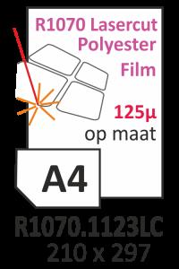 R1070.LCUT.A.A4_small