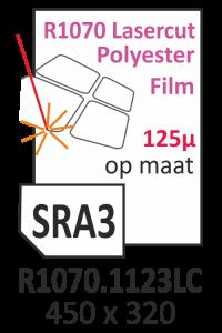 R1070.LCUT.A.SRA3_small