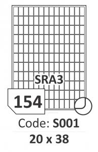 R0100.S001.A.SRA3_small