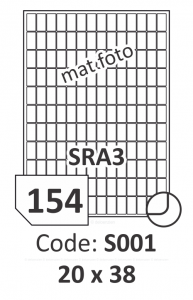R0105.S001.A.SRA3_small