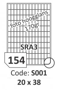 R0116.S001.B.SRA3_small