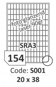 R0119.S001.A.SRA3_small
