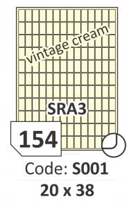R0163.S001.A.SRA3_small