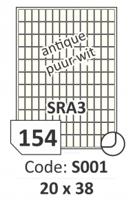 R0164.S001.A.SRA3_small