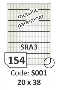R0165.S001.A.SRA3_small