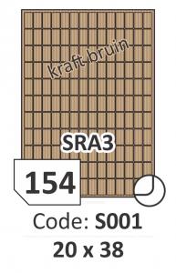 R0166.S001.A.SRA3_small