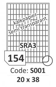 R0167.S001.A.SRA3_small