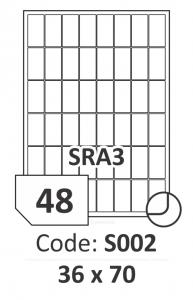 R0100.S002.A.SRA3_small