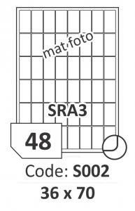 R0105.S002.A.SRA3_small