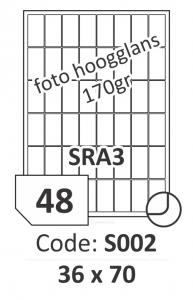 R0116.S002.B.SRA3_small