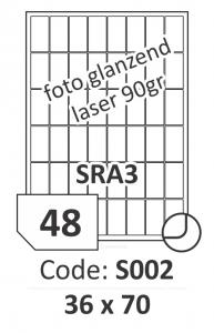 R0119.S002.A.SRA3_small