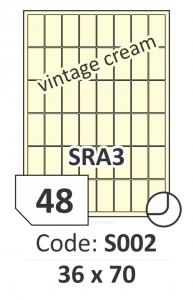 R0163.S002.A.SRA3_small