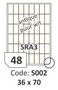 R0164.S002.A.SRA3_small