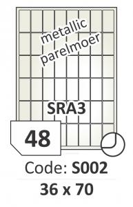 R0165.S002.A.SRA3_small