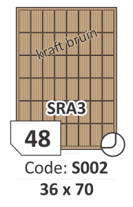 R0166.S002.A.SRA3_small