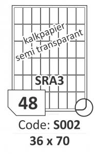 R0167.S002.A.SRA3_small