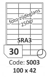 R0112.S003.B.SRA3_small