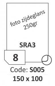 R0112.S005.B.SRA3_small