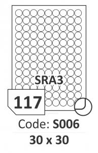 R0100.S006.A.SRA3_small