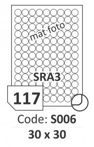 R0105.S006.A.SRA3_small