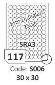 R0112.S006.B.SRA3_small