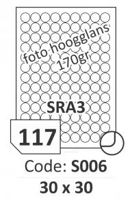 R0116.S006.B.SRA3_small