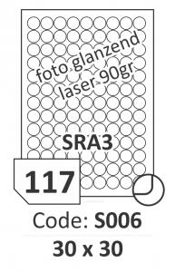R0119.S006.A.SRA3_small