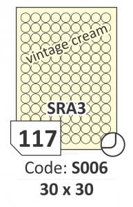 R0163.S006.A.SRA3_small