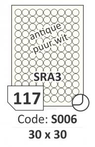 R0164.S006.A.SRA3_small