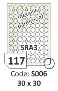 R0165.S006.A.SRA3_small