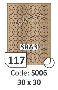 R0166.S006.A.SRA3_small