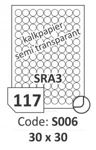 R0167.S006.A.SRA3_small