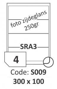 R0112.S009.B.SRA3_small