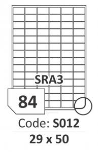 R0100.S012.A.SRA3_small