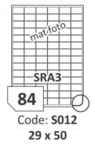 R0105.S012.A.SRA3_small