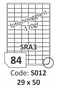 R0116.S012.B.SRA3_small