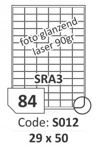 R0119.S012.A.SRA3_small