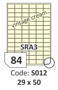 R0163.S012.A.SRA3_small