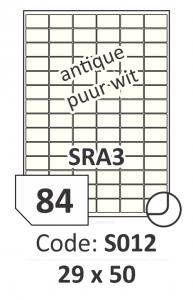 R0164.S012.A.SRA3_small