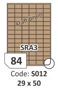 R0166.S012.A.SRA3_small